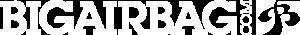 Bigairbag logo