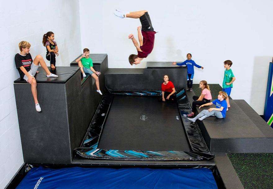freerun-amsterdam-trampoline