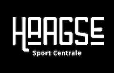 Haagse_logo