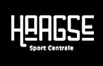 haagse sport centrale freerun