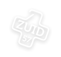 Zuid57_logo