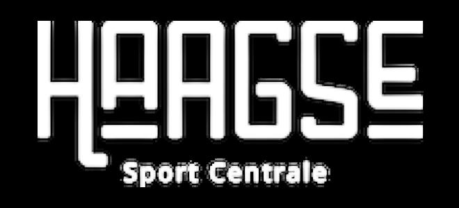 Haagse_logo-sm