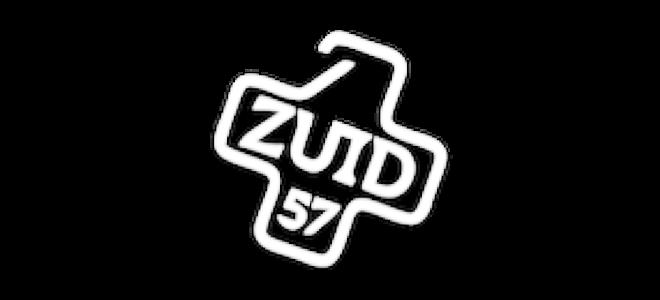 Zuid57_logo-sm